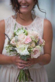 Tmx 1343412968327 800roses Newport Beach wedding florist