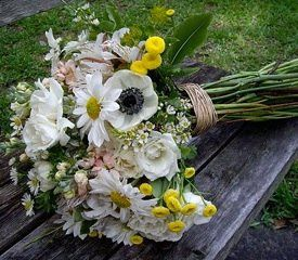 Tmx 1343413087150 800rosebouquet3 Newport Beach wedding florist