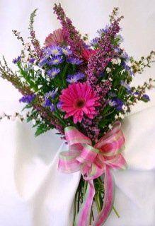 Tmx 1343413087923 800rosebouquet2 Newport Beach wedding florist