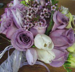 Tmx 1343413088693 800rosebouquet Newport Beach wedding florist