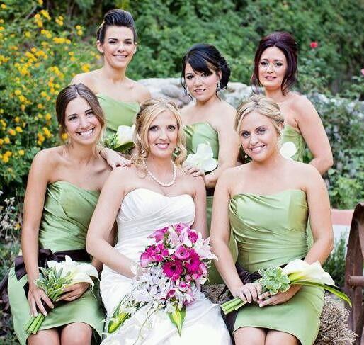 Tmx 1389717747912 582461015128951879417731749637n Newport Beach wedding florist