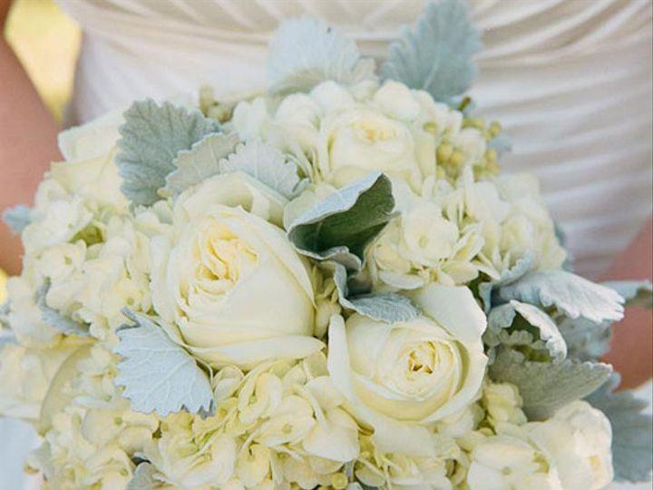 Tmx 1389717772755 Oo909 Newport Beach wedding florist