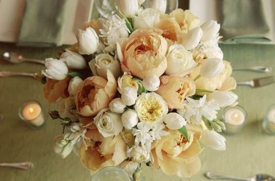Tmx 1389717784202 Image00 Newport Beach wedding florist
