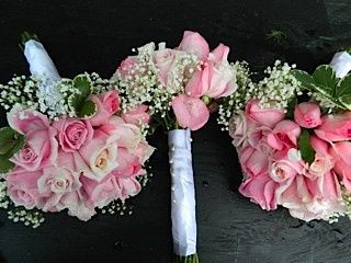 Tmx 1389717845062 Dscn051 Newport Beach wedding florist