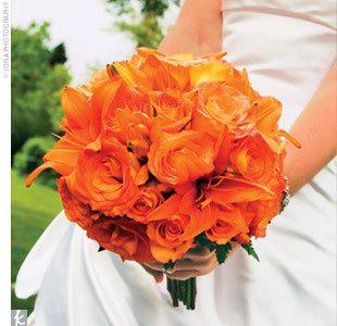 Tmx 1389717854804 Orangeroselil Newport Beach wedding florist