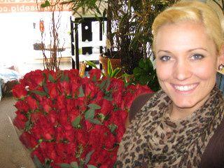 Tmx 1389717872956 Img464 Newport Beach wedding florist