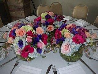 Tmx 1389717924204 Dscn013 Newport Beach wedding florist