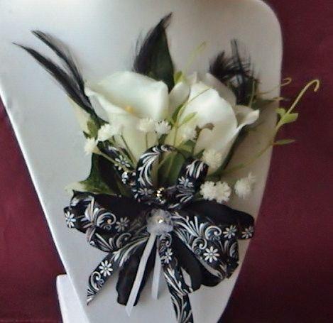 Tmx 1389717951205 Lily Newport Beach wedding florist