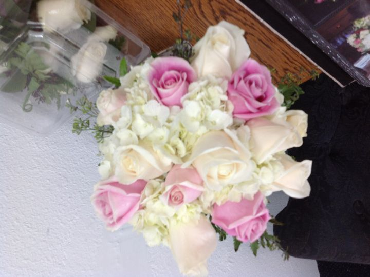 Tmx 1389718076989 Photo Copy  Newport Beach wedding florist