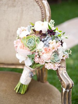 Tmx 1418087394562 Bridal Bouquet Of The Week2 Newport Beach wedding florist