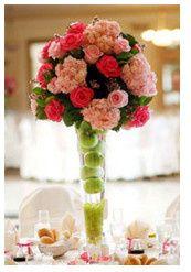 Tmx 1418087397339 Image001 Newport Beach wedding florist