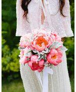 Tmx 1418087399603 Image002 Newport Beach wedding florist