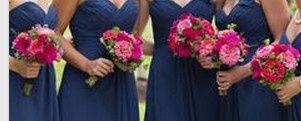 Tmx 1418087404787 Image005 Newport Beach wedding florist
