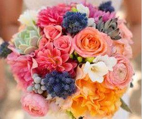 Tmx 1418087407630 Image006 Newport Beach wedding florist