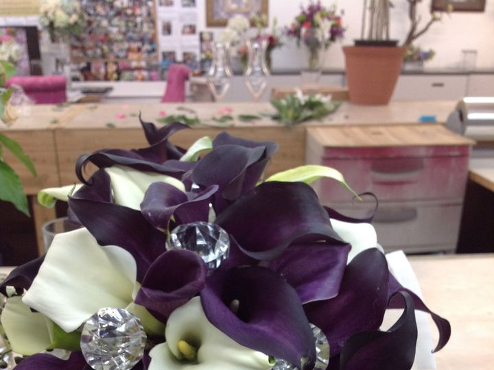 Tmx 1418087478975  17 Img2664 Newport Beach wedding florist