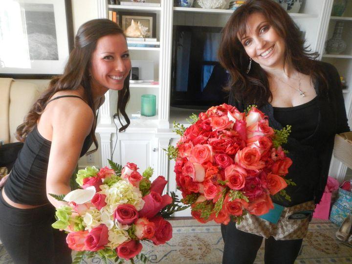 Tmx 1418087517595  20 Dscn0176 Newport Beach wedding florist