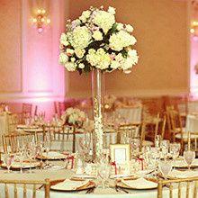 Tmx 1418087577126 24centerpieces Newport Beach wedding florist