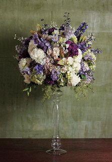 Tmx 1418087581086 2 Newport Beach wedding florist