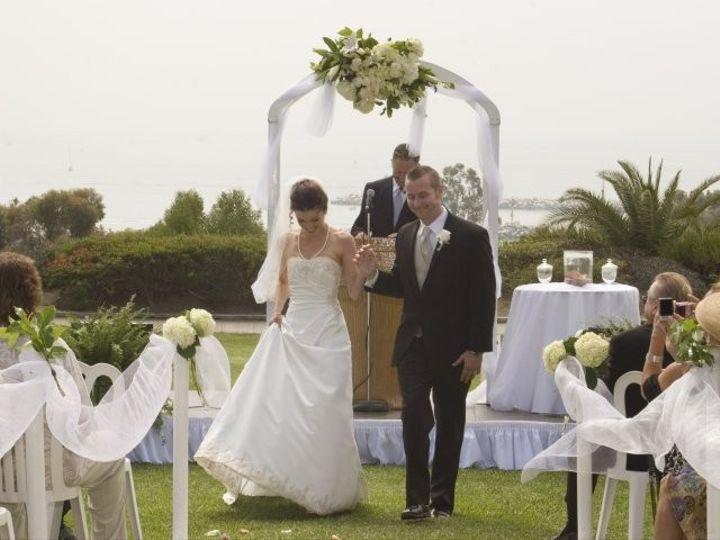 Tmx 1418087583990 4 Newport Beach wedding florist