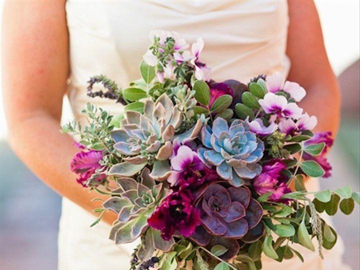 Tmx 1438098620923 Image475x475 Newport Beach wedding florist