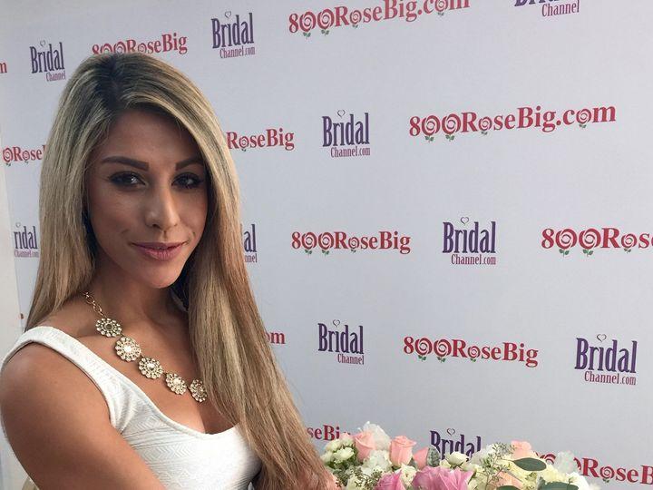 Tmx 1514989573861 Fullsizerender 3 Newport Beach wedding florist
