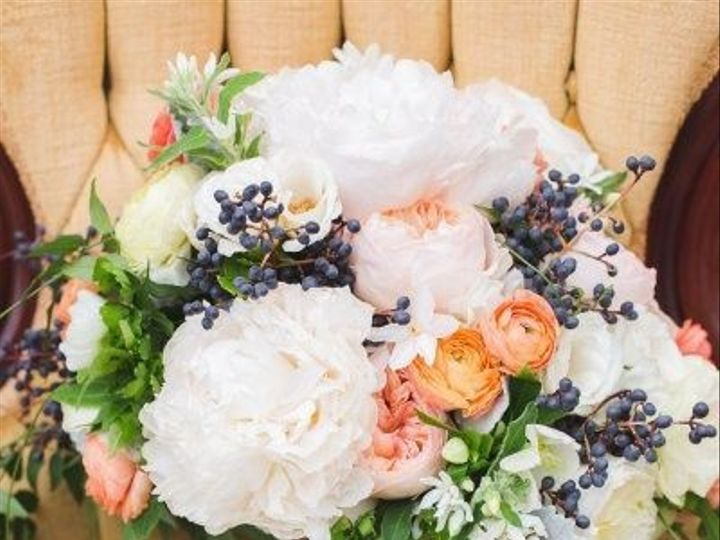 Tmx 1514989618897 9f0be7619bbdb3404592ad9a578d18d0 Newport Beach wedding florist