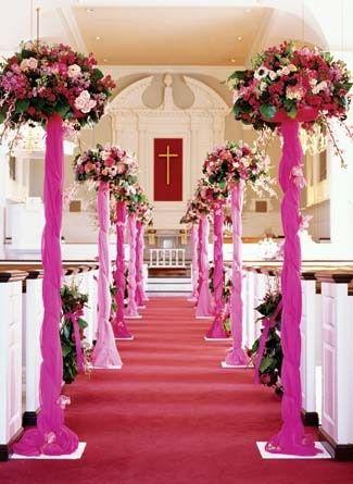 Tmx 1514989619069 3 Newport Beach wedding florist