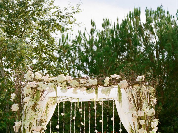 Tmx 1514989627217 13fwscajessicamatt0170 Newport Beach wedding florist