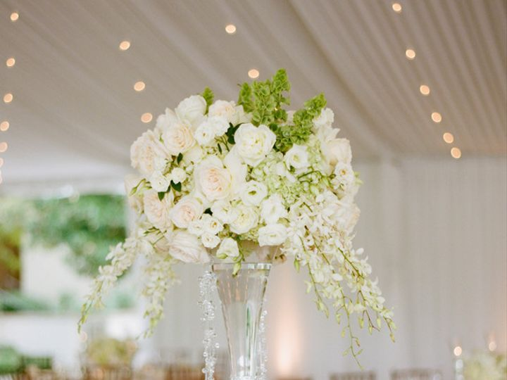Tmx 1514989634470 13fwscajessicamatt0284 Newport Beach wedding florist