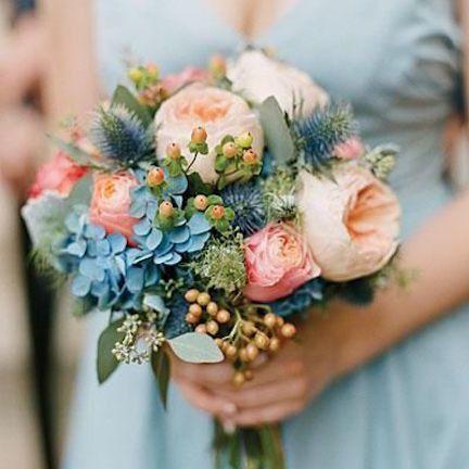 Tmx 1514989641446 36c983f3add96a0feff6189b93852a0a Newport Beach wedding florist