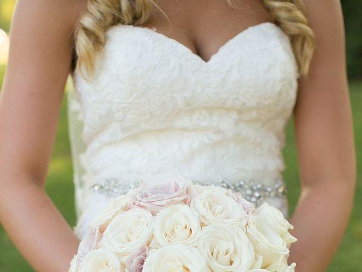 Tmx 1514989648179 56e81d8f7b1b44529b76b1884c62f936 Newport Beach wedding florist