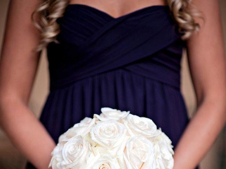 Tmx 1514989668104 117b70fc4f21580723f1e85a2209f640 Newport Beach wedding florist