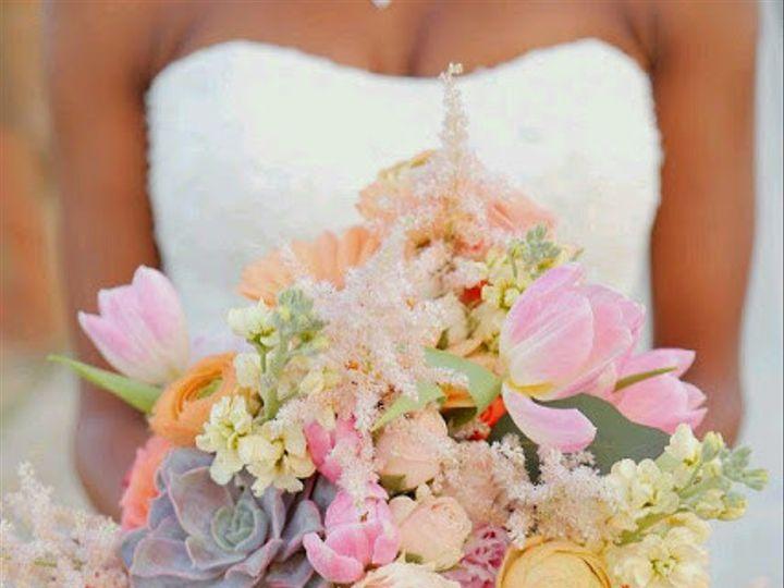Tmx 1514989674758 678f5ae49d0b7bfe21511cc9cdad9f5b Newport Beach wedding florist