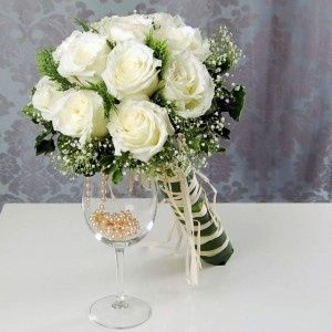 Tmx 1514989681379 125932 Wedding Flowers Bridal Bouquet 5 Newport Beach wedding florist