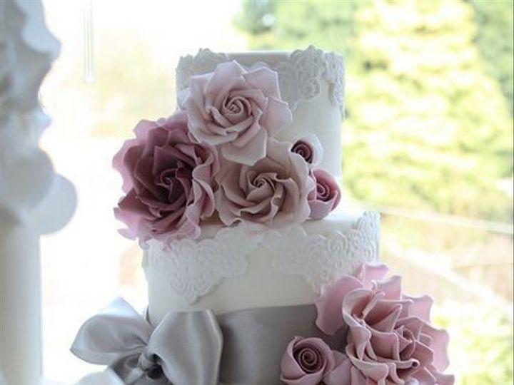 Tmx 1514989687038 A14e5e970faa6239ea5119fa14c2eae4 Newport Beach wedding florist