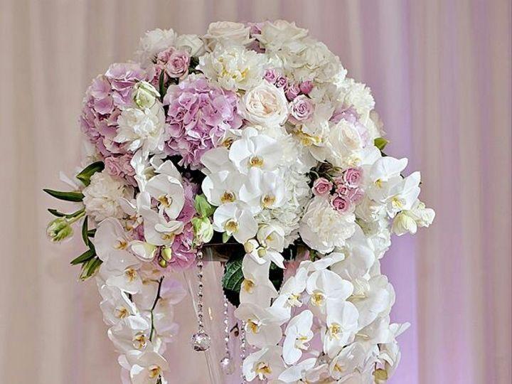Tmx 1514989702372 Ab7793bcc6166201fc6c78e131b85eb8 Newport Beach wedding florist
