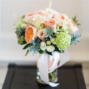Tmx 1514989710175 Additional Arrangement Newport Beach wedding florist