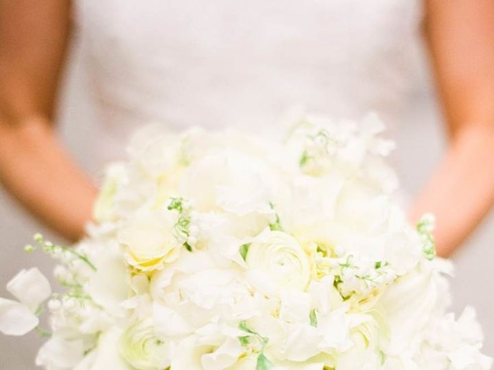 Tmx 1514989744549 Bouquet Newport Beach wedding florist