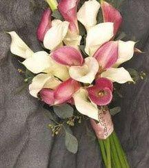 Tmx 1514989750953 Bouquet Newport Beach wedding florist