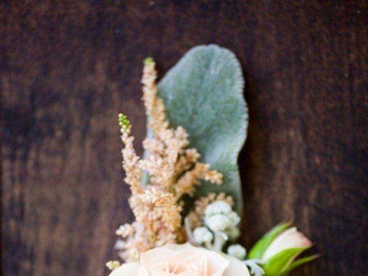 Tmx 1514989762547 Boutonierre Newport Beach wedding florist