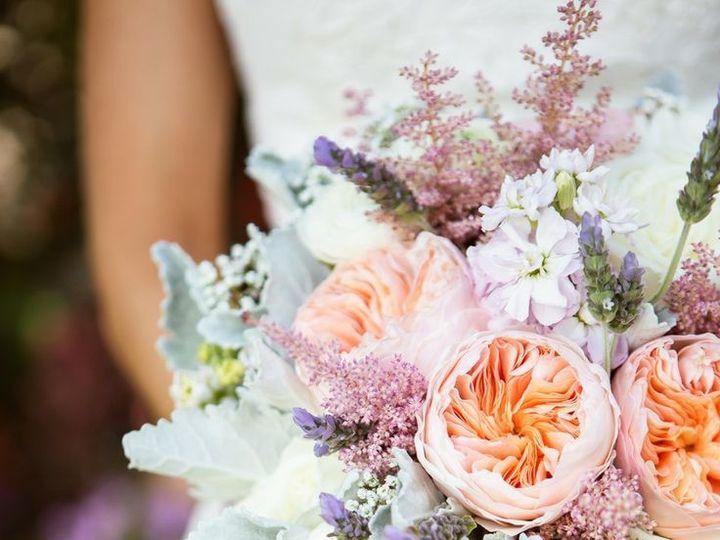 Tmx 1514989768567 Bridal Bouqet Newport Beach wedding florist