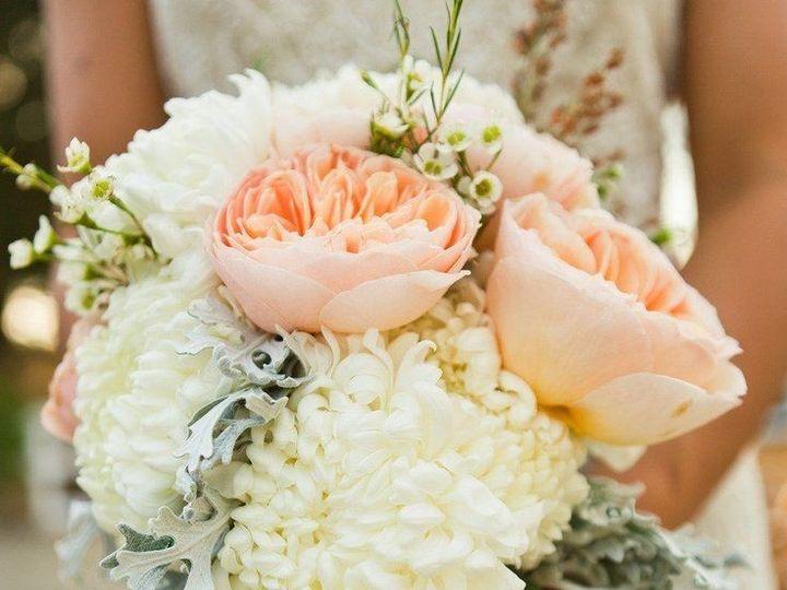Tmx 1514989791745 Bridesmaids Bouquets 2 Newport Beach wedding florist
