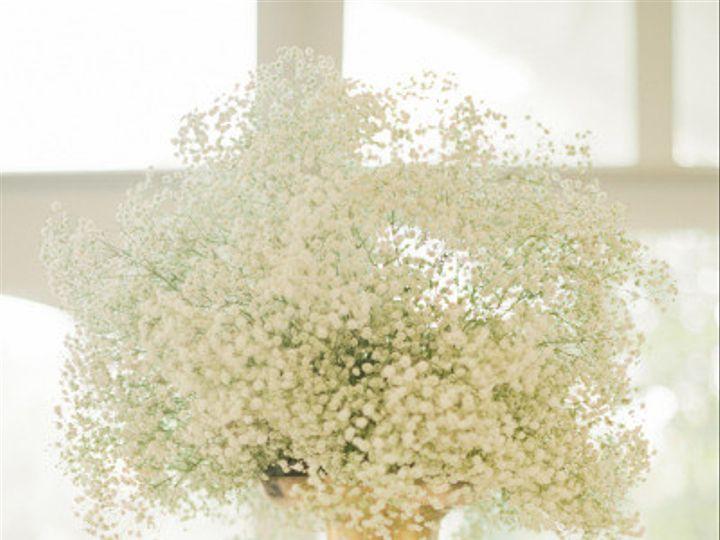 Tmx 1514989813405 Centerpiece Pin Newport Beach wedding florist