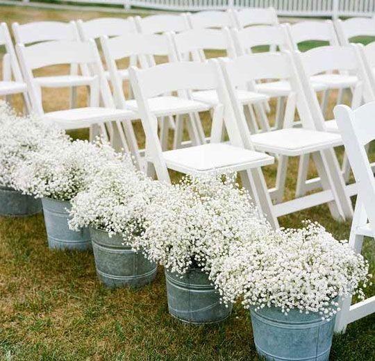 Tmx 1514989819178 Ceremony Aisle Newport Beach wedding florist