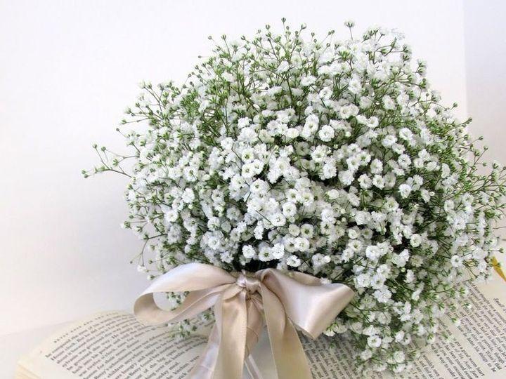 Tmx 1514989942330 Ec0e24ca34947d6f336d4049ed1b6568 2 Newport Beach wedding florist