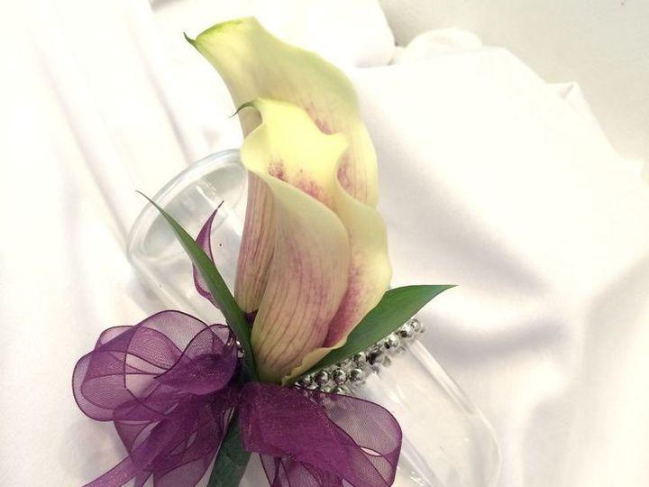 Tmx 1514989951919 Ef8384571dc4a4a4392aac86a55c883d Newport Beach wedding florist