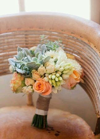 Tmx 1514989962326 F376aa8ca55d0a2516d911a72b5aeb63 Newport Beach wedding florist
