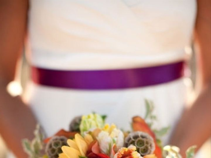 Tmx 1514989977182 Flowers 3 Newport Beach wedding florist