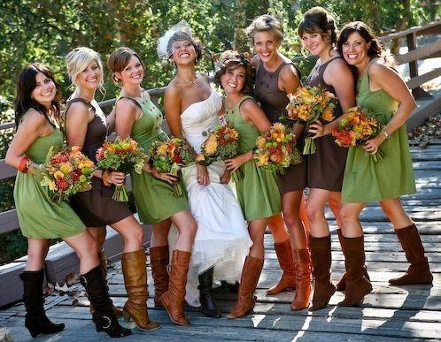 Tmx 1514989983793 Flowers 4 Newport Beach wedding florist