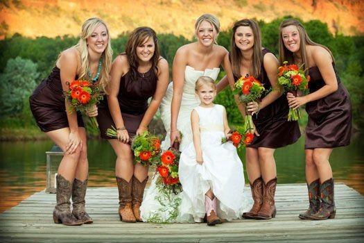 Tmx 1514989990431 Flowers 5 Love These Newport Beach wedding florist
